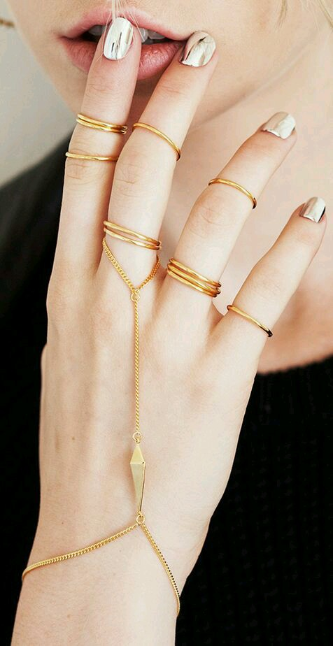 bracelet tendance 2018 bijoux fantaisie 2018. Black Bedroom Furniture Sets. Home Design Ideas