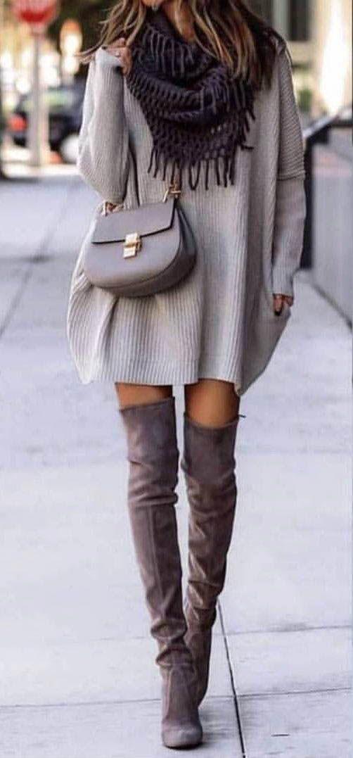 Tendances mode france automne-hiver 2018-2019 esh