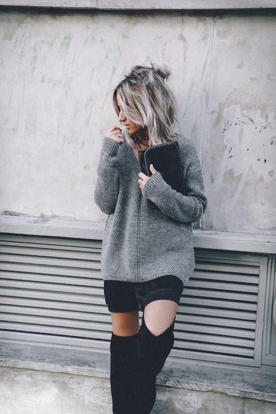 tendances mode hiver 2019 france v
